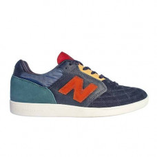 obuv new balance EPICTRYP - Made in UK