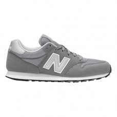 obuv new balance GM500GRY
