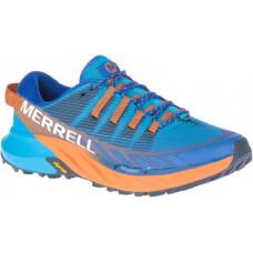 obuv merrell J135111 AGILITY PEAK 4 tahoe