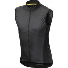 19 MAVIC VESTA COSMIC WIND SL BLACK/PIRATE BLACK 401797