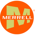 detská MERRELL