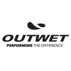 OUTWET - thermo - cyklo oblečenie a doplnky
