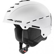 helma UVEX LEGEND, white mat (S566246200*)