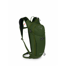 2020 OSPREY SISKIN 8 LIMITED EDITION DUSTMOSS GREEN Množ. Uni