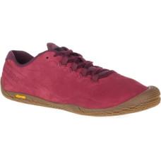 obuv merrell J94884 VAPOR GLOVE 3 LUNA LTR pomegranate