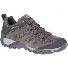 obuv merrell J99685 ALVERSTONE GTX granite