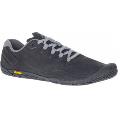obuv merrell J003422 VAPOR GLOVE 3 LUNA LTR black/charcoal