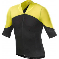 19 MAVIC COSMIC ULTIMATE SL DRES BLACK/YELLOW MAVIC 401857