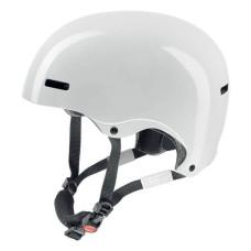 helma UVEX HLMT 5 RADICAL, white shiny (S566148110*)
