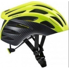 2021 MAVIC HELMA KSYRIUM PRO MIPS SAFETY YELLOW/BLACK (L40462900)