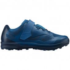 20 MAVIC TRETRY XA ELITE II MYKONOS BLUE (L40928700)