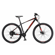 2021 MONGOOSE TYAX 29