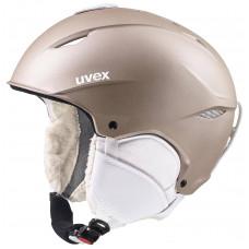 helma UVEX PRIMO, prosecco met mat (S566227900*)