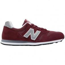 obuv new balance ML373BN