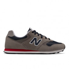 obuv new balance ML393SH1