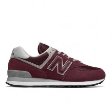 obuv new balance ML574EGB