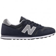 obuv new balance ML373NAY