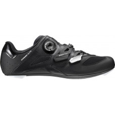 19 MAVIC COSMIC ELITE TRETRY BLACK/WHITE/BLACK 393172