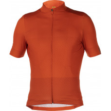 2021 MAVIC DRES COSMIC GRAPHIC RED CLAY (LC1456400)