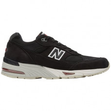obuv new balance M991NKR - Made in UK