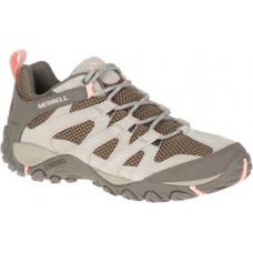 obuv merrell J033034 ALVERSTONE aluminum