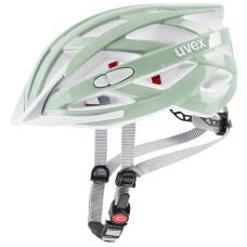 2021 UVEX HELMA I-VO 3D, MINT