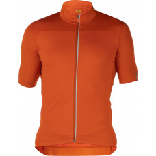 2021 MAVIC DRES ESSENTIAL RED CLAY (LC1452400)