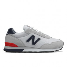 obuv new balance ML515RC3