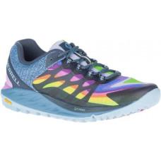 obuv merrell J135430 ANTORA 2 rainbow