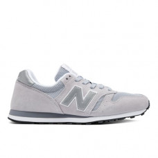 obuv new balance ML373GR
