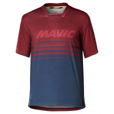 19 MAVIC DEEMAX PRO JSY RED DAHLIA/POSEIDON C11109