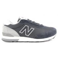 obuv new balance ML515RB3