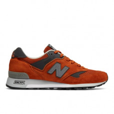 obuv new balance M577ORG - Made in UK