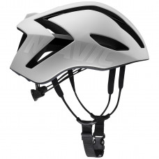 2021 MAVIC HELMA COMETE ULTIMATE MIPS WHITE/BLACK (L40934100)