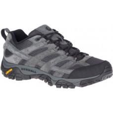 obuv merrell J034207 MOAB 2 VENT granite