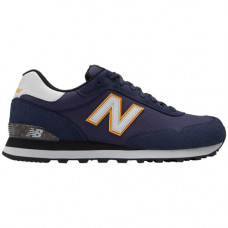 obuv new balance ML515NBR