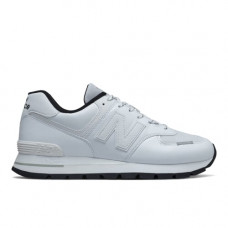 obuv new balance ML574DTA