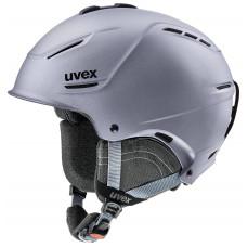 helma UVEX P1US 2.0, strato met mat (S566211500*)