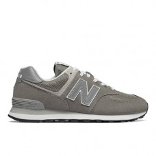 obuv new balance ML574EGG