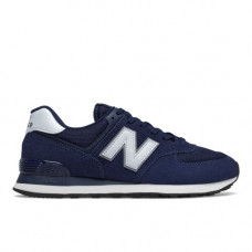 obuv new balance ML574EN2