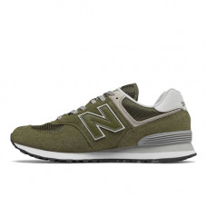 obuv new balance ML574EGO