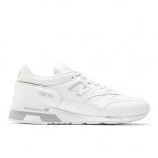 obuv new balance M1500WHI - Made in UK