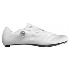 20 MAVIC TRETRY COSMIC SL ULTIMATE WHITE/WHITE/WHITE(L40610000)