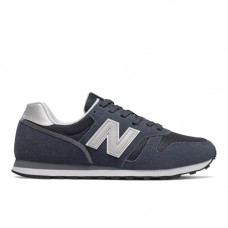 obuv new balance ML373CC2