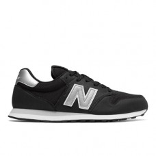 obuv new balance GM500KSW