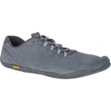 obuv merrell J5000503 VAPOR GLOVE 3 LUNA LTR granite