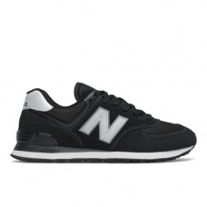 obuv new balance ML574EE2