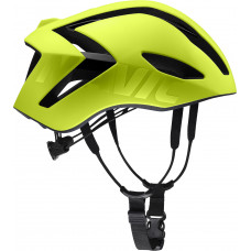 2021 MAVIC HELMA COMETE ULTIMATE MIPS SAFETY YELLOW (L41078800)